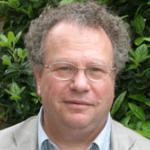 Jean-Louis Mandel's picture